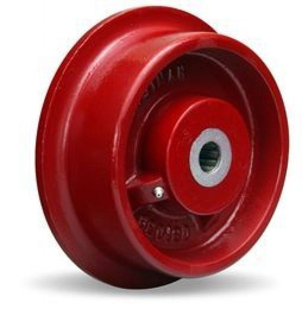 Hamilton wheel wft 82t 114