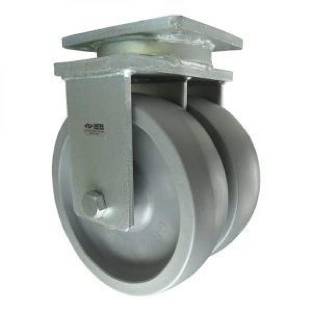 Nylex 1030 r dual 1