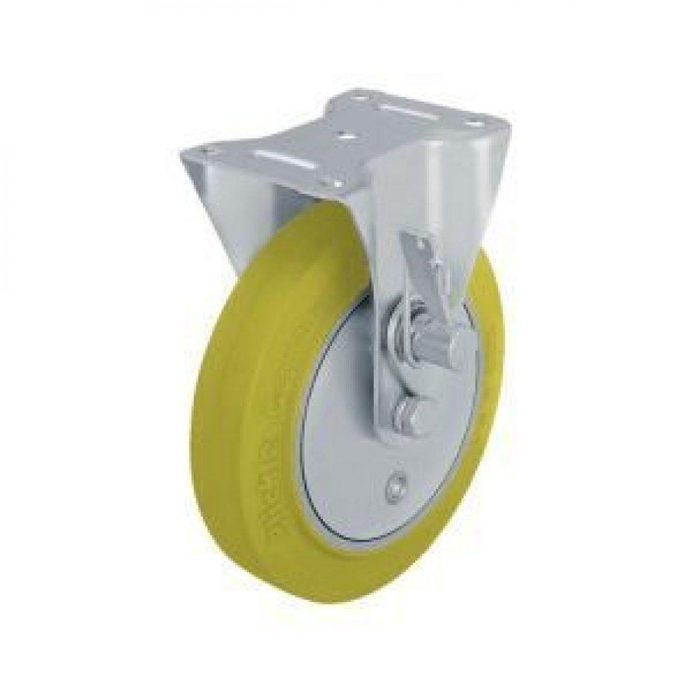 Yellow 1 2 1