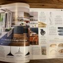 CC Vintage Country Living Magazing May 2021 Feature Thumbnail