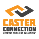 Caster connection logo with tagline 1 Thumbnail