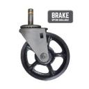 Ccvintage 4s grip stem brake available Thumbnail