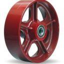 Hamilton wheel w 1025 mb 34 Thumbnail