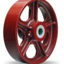 Hamilton wheel w 1025 mt 114 Thumbnail