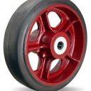 Hamilton wheel w 1235 r 114 Thumbnail