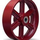 Hamilton wheel w 1250 m 114 Thumbnail