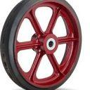 Hamilton wheel w 1630 rt 114 Thumbnail
