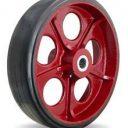 Hamilton wheel w 1650 r 112 Thumbnail