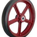 Hamilton wheel w 1830 rt 114 Thumbnail
