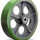 Hamilton wheel w 2050 dt 114 Thumbnail
