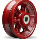 Hamilton wheel w 8 vt 34 Thumbnail