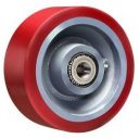 Hamilton wheel w 830 strb 1 Thumbnail
