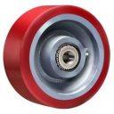 Hamilton wheel w 830 strt 114 Thumbnail