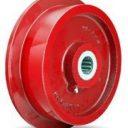 Hamilton wheel wft 10h 114 Thumbnail