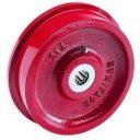 Hamilton wheel wft 8sdt 114 Thumbnail